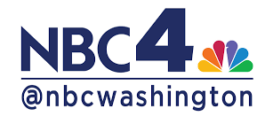 NBC4 Washington Logo.png
