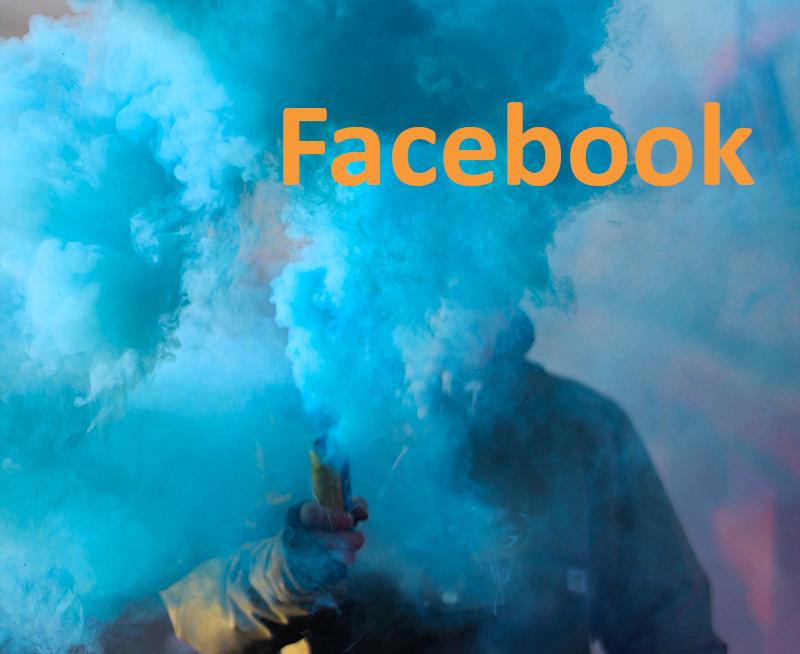 SDM-Title-Facebook.png
