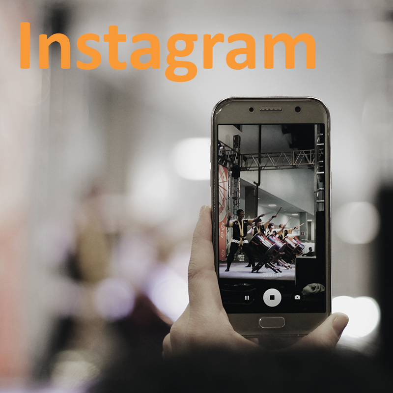 SDM-Title-Instagram.png