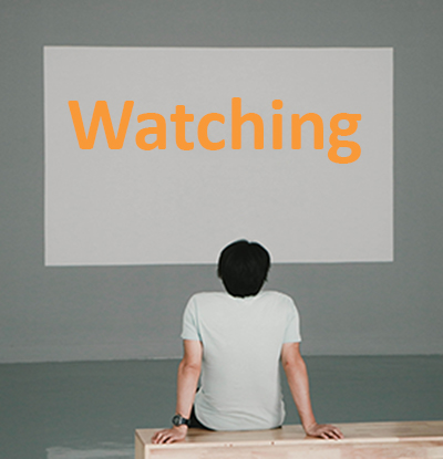 SDM-Title-Watching.jpg