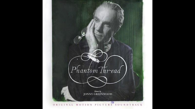 PhantomThreadSoundtract-AlbumCover.jpg