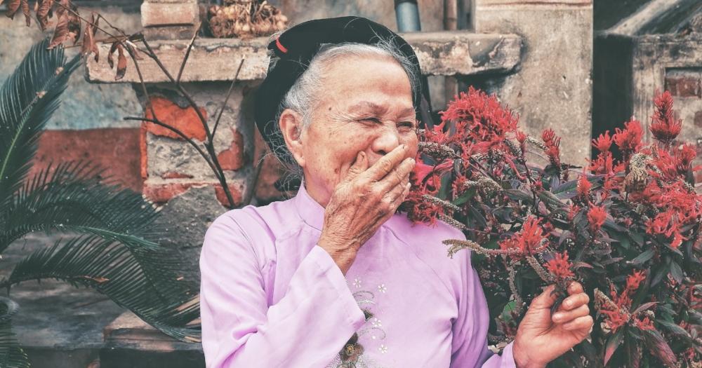 Photo by  Huyen Nguyen on  Unsplash