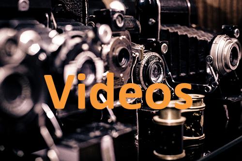 SDM-Title-Video.png