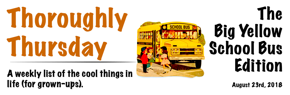 TT-Logo-bigyellowschoolbus-SDM@3x.png