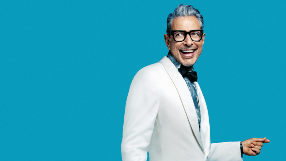 easy-jazzy-charm-on-the-piano-keys-jeff-goldblum-the-mildred-snitzer-orchestra.png