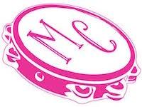 Pink logo 2 copy.jpg