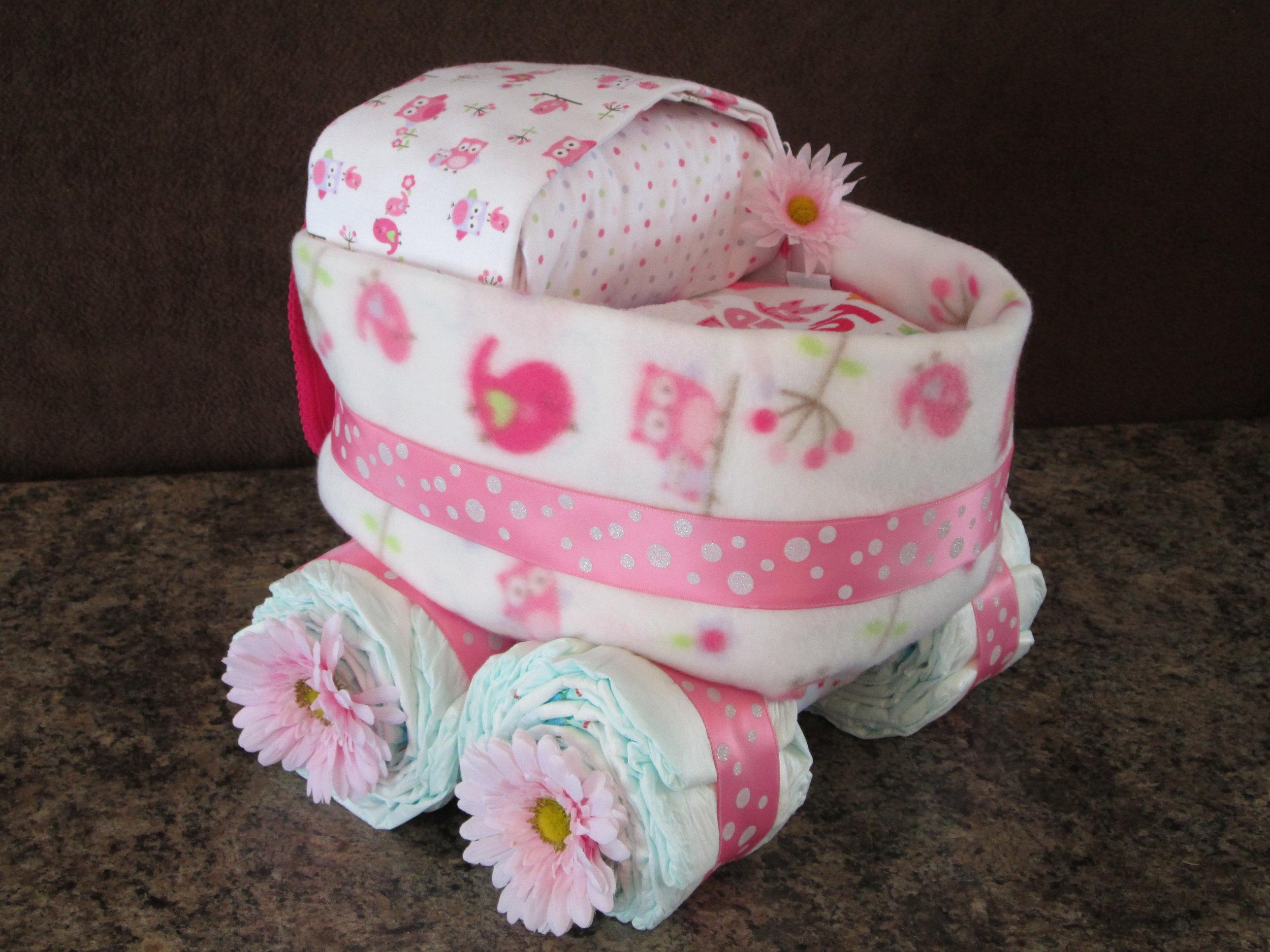 Courtney\'s Cake Creations
