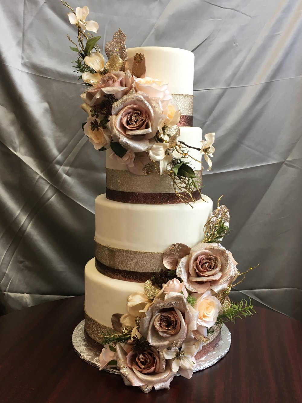 0 WEDDING CAKE COVER PHOTO.JPG