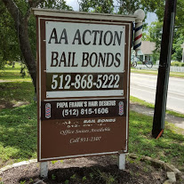 Action Bail Bondswilco sign.jpg