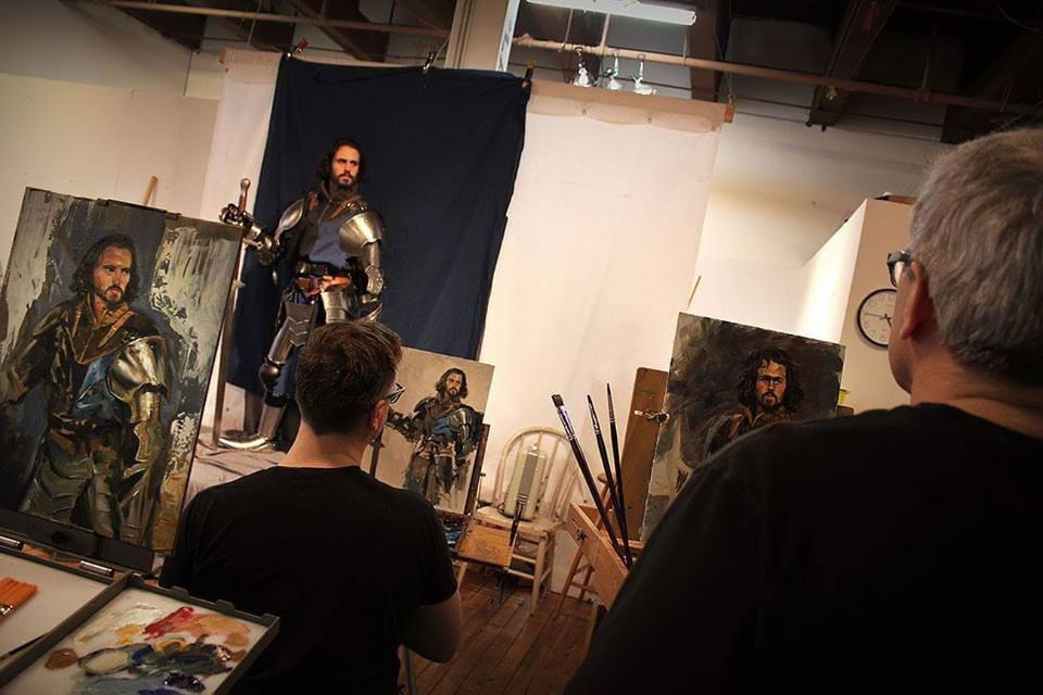 figurative-illustration-workshop-studio-shot.jpg