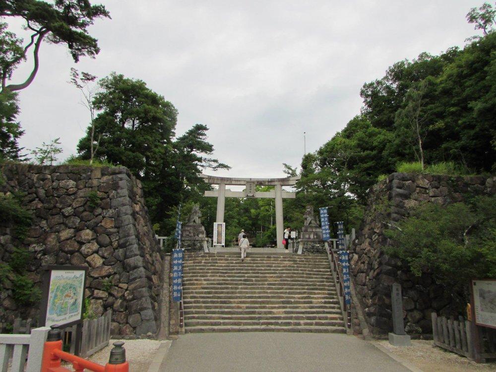 kofu shrine.jpg