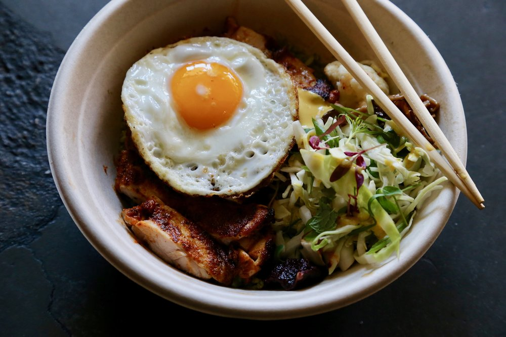 Chicken Bowl w Egg.jpg