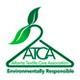 atca-edmonton-dry-cleaning.jpg