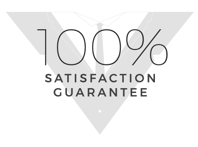 Guaranteed-dry-cleaning-Edmonton.png