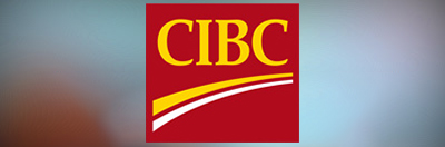 Earn CIBC Rewards