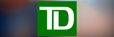 Earn TD Rewards