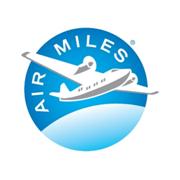 air-miles.png