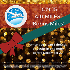2-bonus-air-miles-december.jpg