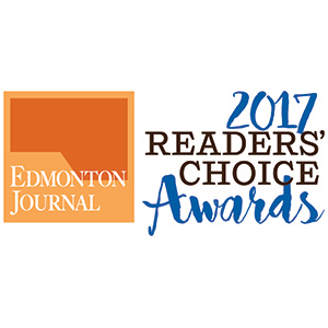 6-edmonton-journal-readers-choice-award.jpg