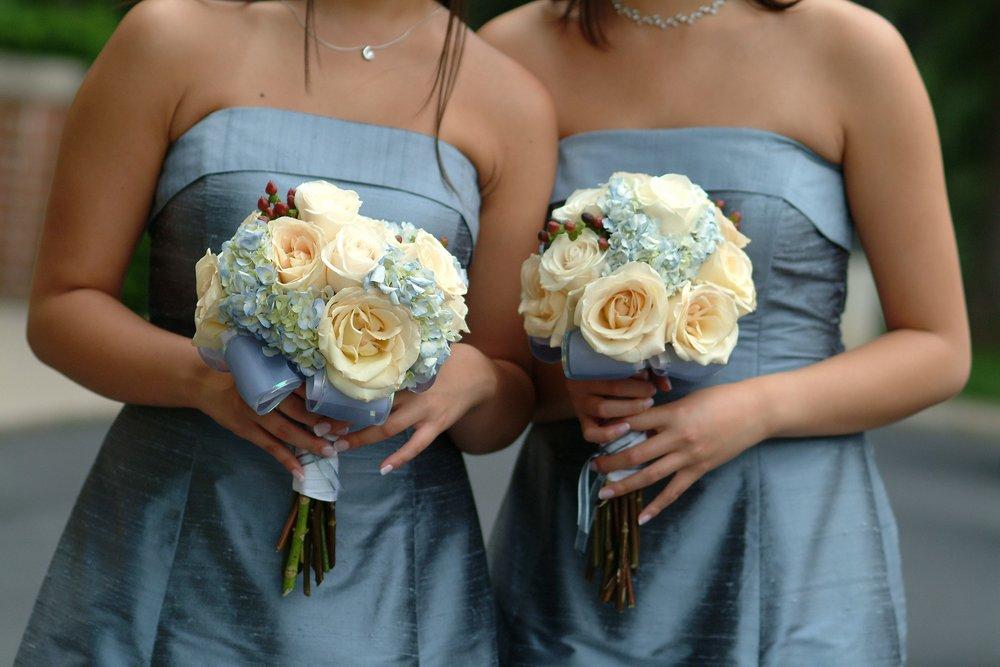 blur-bouquet-close-up-784235.jpg