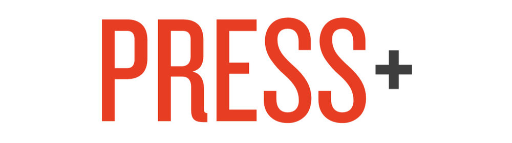 PRESS%2B+LOGO+CROPPED+%28002%29.jpg