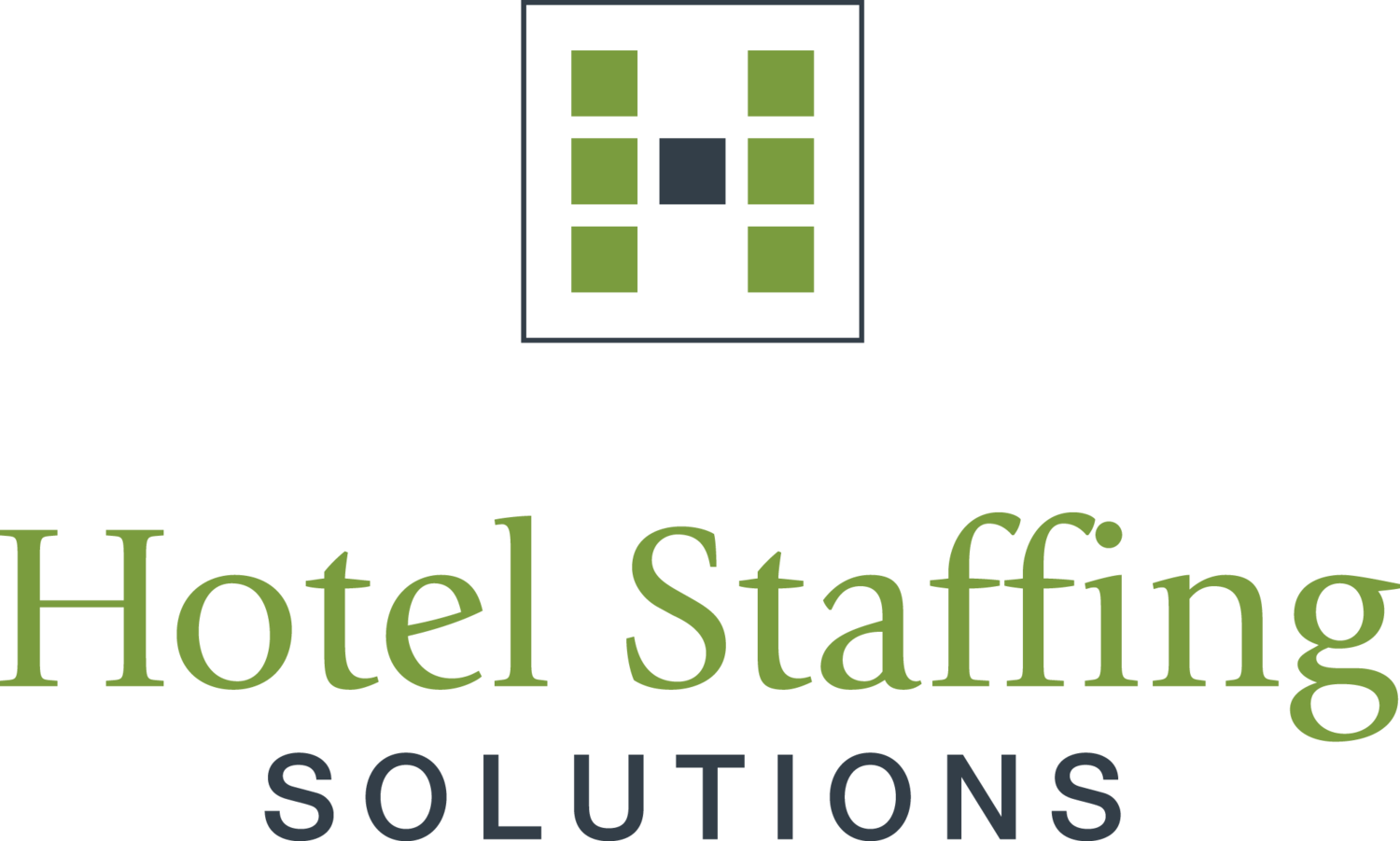 Hotel Staffing Solutions