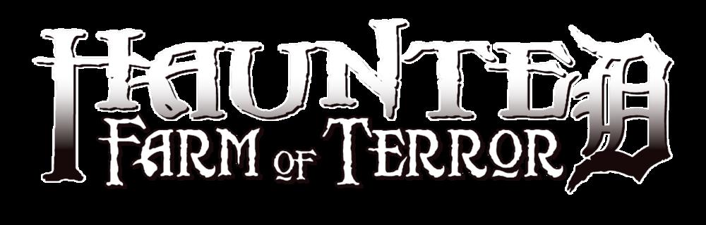 HauntedFarmOfTerror.png