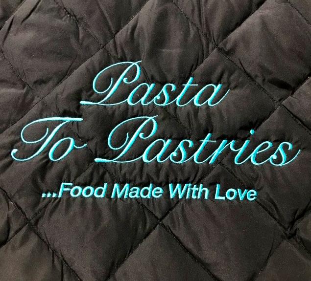 PastaToPastries.jpg