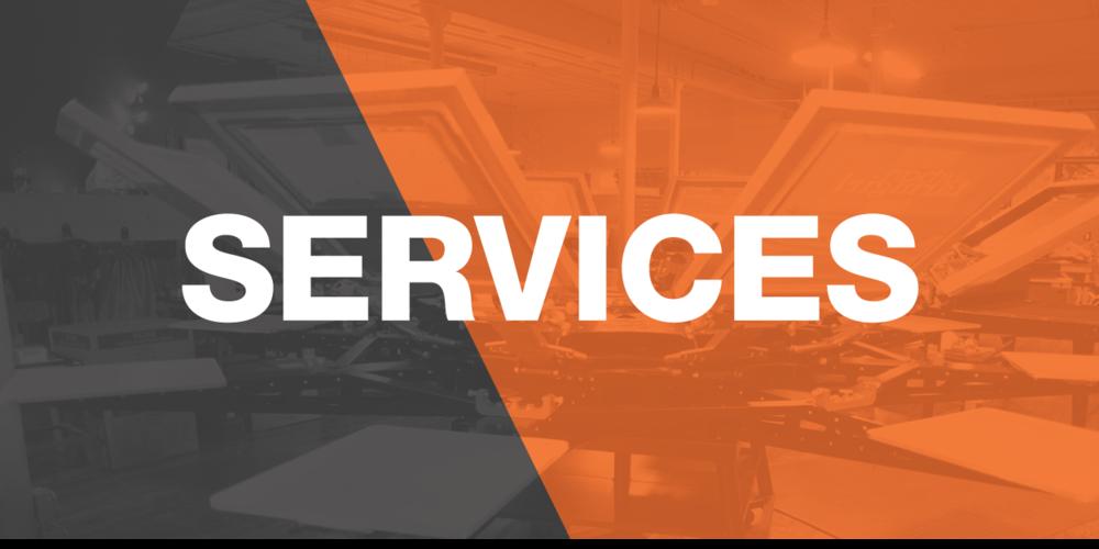 SASH_Services2.png