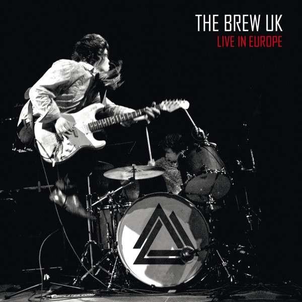 the brew2.jpg