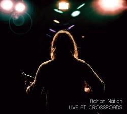 Live-at-Crossroads-Cover1-e1437159853356.jpg