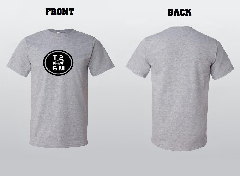 T2GM T-Shirt