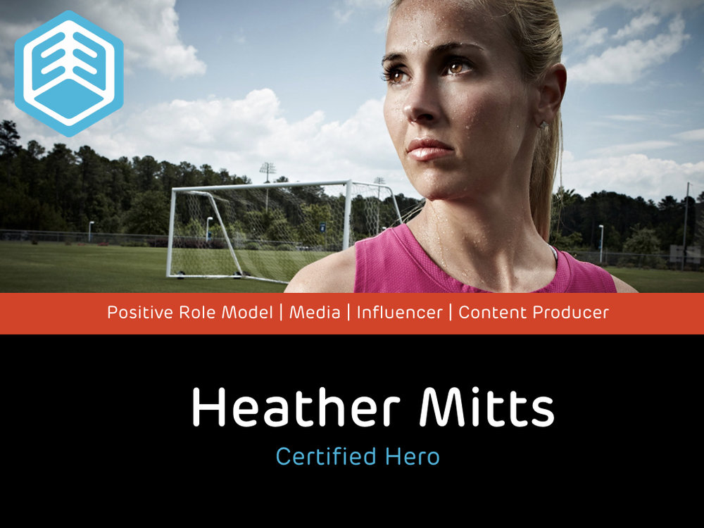 Heather Mitts.017.jpeg