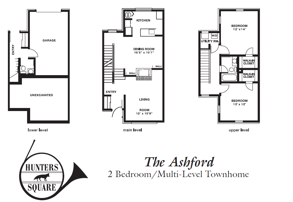HS-Ashford.png