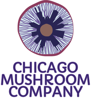 Chicago Mushroom Company Vertical Final.jpg