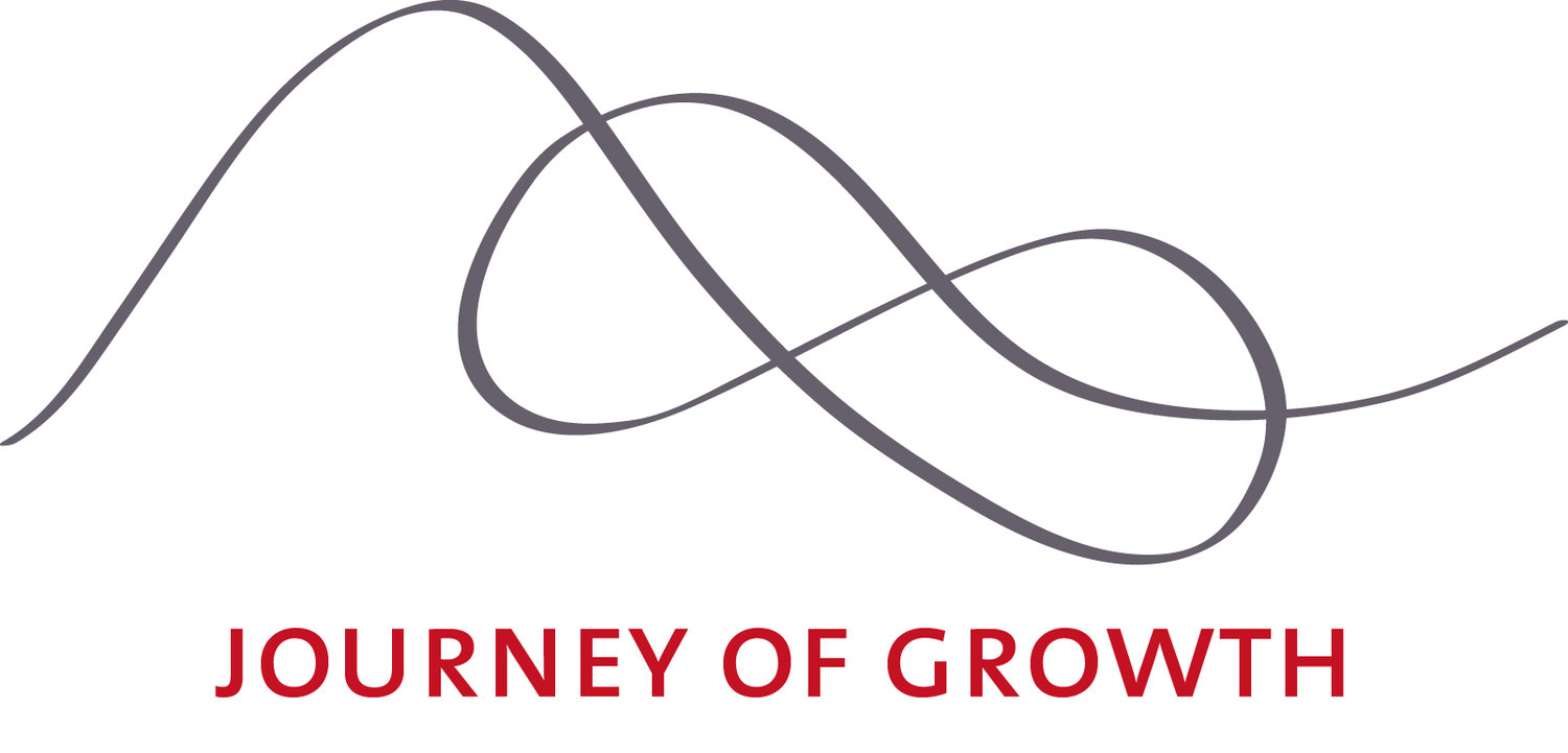 Urmila Grant - Journey of Growth - Therapy and NLP in SW London