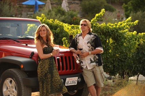 man-and-woman-next-to-jeep