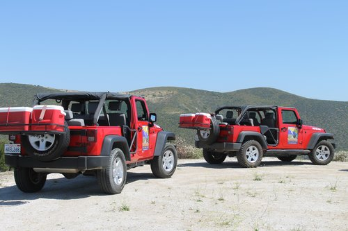 red-jeeps-in-temecula