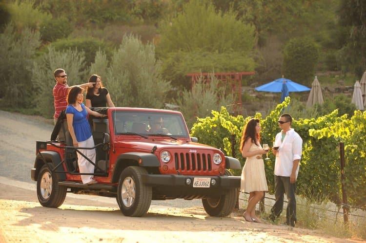 JeepTours0006rweb.jpg