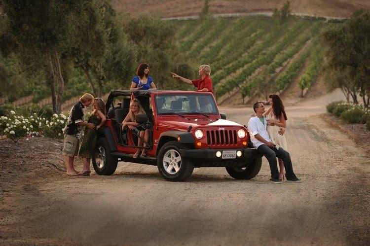 JeepTours0017r2web.jpg