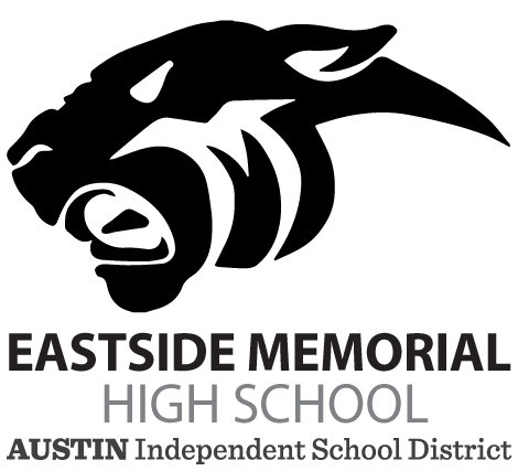 Eastside Memorial Highschool