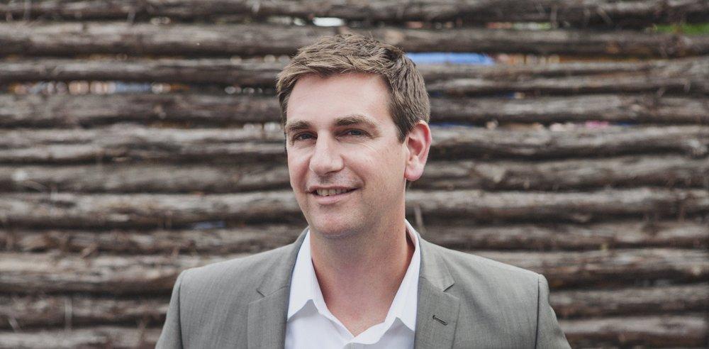 Craig Primozich - Austin Leasing Specialist and Local Entrepreneur