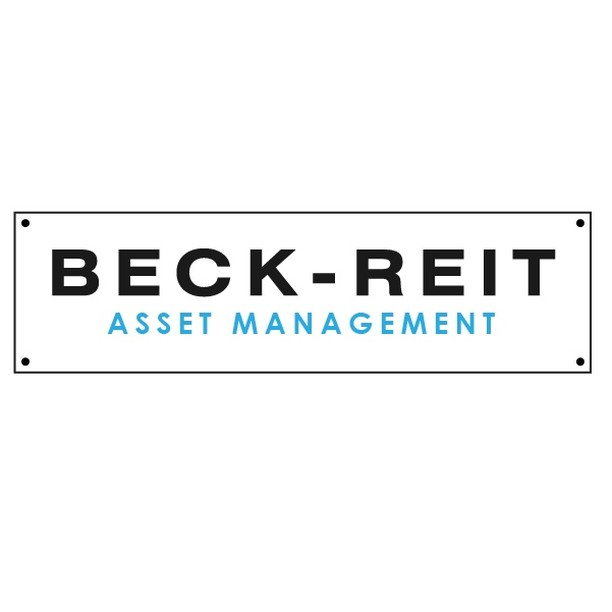 @texascommercialrealestate is excited to announce our newest endeavor as @beckreit_assetmanagement #assetmanagement #propertymanagement #commercialrealestate #texascre #investmentproperty #growbusiness #buildwealth 💙🖤 #followformoretocome