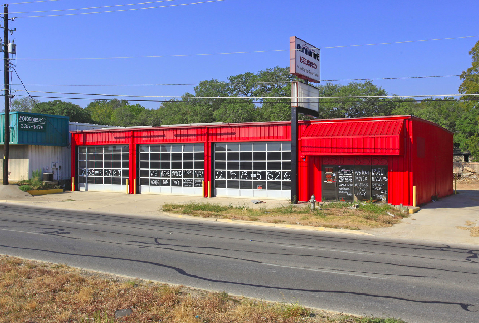 Austin Auto Shop for Sale.png