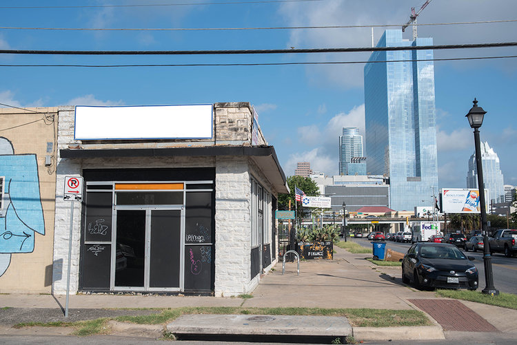 Retail Space for Lease East Austin.jpg