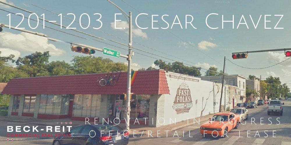 1201 Cesar For Lease (1) copy 2 (1).jpg
