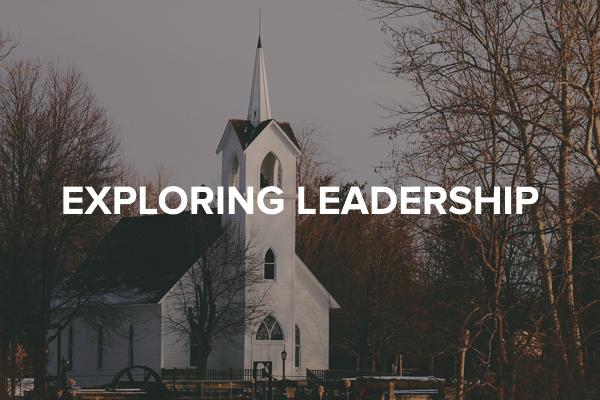 exploringleadership.png