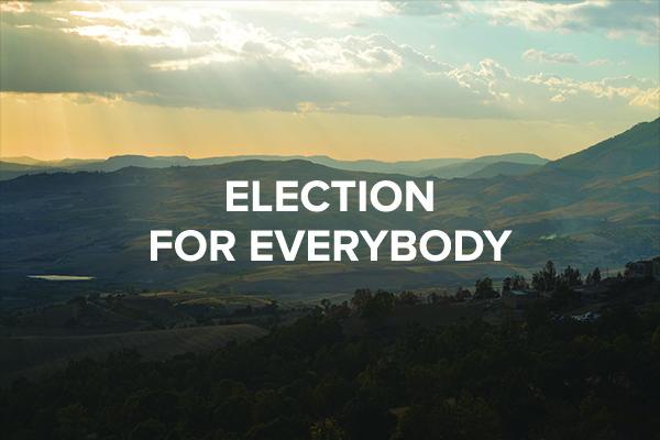 election.jpg