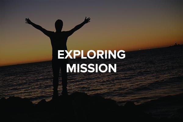 ExploringMission.jpg