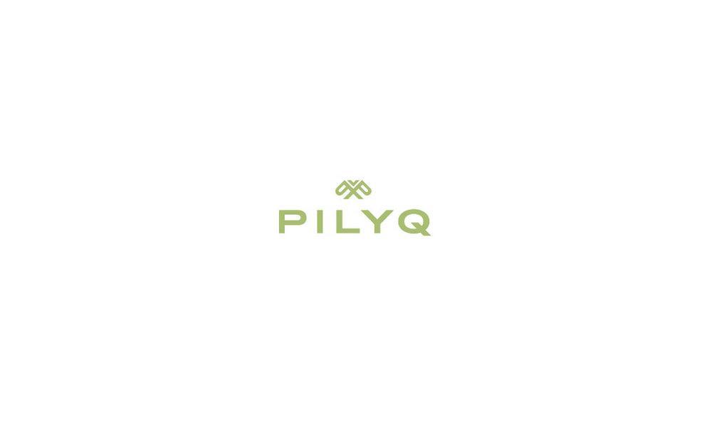 PILYQ LOGO-01.jpg